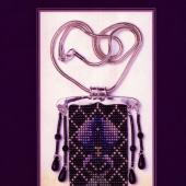 Jill Oxton's Beautiful Jewellery