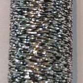 Kreinik Blending Filament  No.019