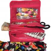 Yazzii Mini Craft Organiser - Large