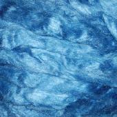 Silk Tops Tussah Light Blue 25g