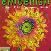 Embellish Issue 21