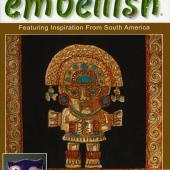Embellish Issue 24