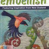 Embellish Issue 26