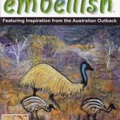 Embellish Issue 28