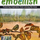 Embellish Issue 25