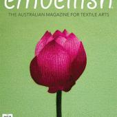 Embellish Issue 36