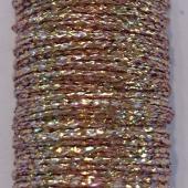 Kreinik Threads #8 No.3270