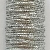 Kreinik Threads #8 No.4205