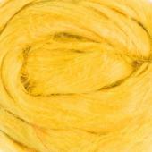 Flax Tops Sun 10g