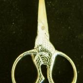 Kangaroo Scissors (Currently out of stock)