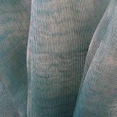 Turquoise/Cerise