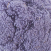 Wool Nepps Lavender 20g