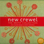 New Crewel - The Motif Collection