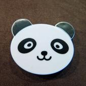 Panda Tape Measure - currently out of stock
