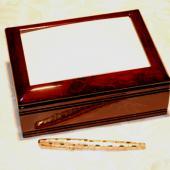 Presentation Box - Medium