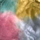 Sajou Embroidery Scissors Biesles