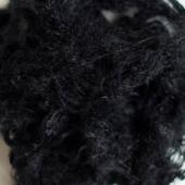 Silk Filament Dark 10g