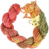 Silk Texture Collection 04