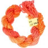 Silk Texture Collection 13