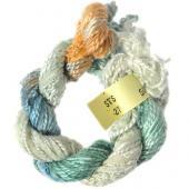 Silk Texture Collection 27