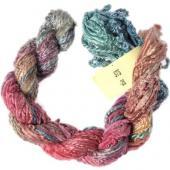 Silk Texture Collection 28