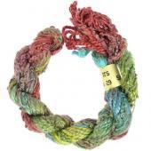 Silk Texture Collection 29