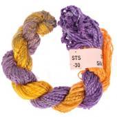 Silk Texture Collection 30