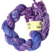 Silk Texture Collection 43