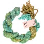Silk Texture Collection 44
