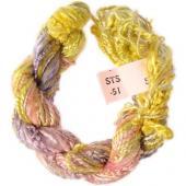 Silk Texture Collection 51
