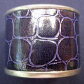 Pin Tins -   Deep Purple