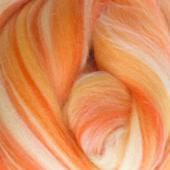 Sugar Candy 19 Micron - Papaya 50g