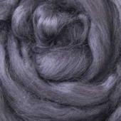 Silk Tops Tussah Fog 25g