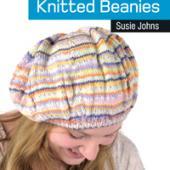 Twenty To Make Knitted Beanies