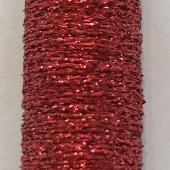 Kreinik Threads #4 No.003