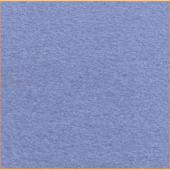 Merino Wool Blanket Moonwind