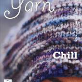 Yarn Issue 46