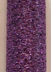 Kreinik Blending Filament available from Australian Needle Arts