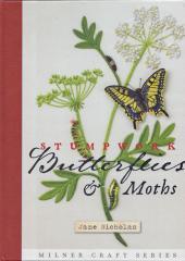 Full range of books by Jane Nicholas available at Australian Needle Arts