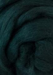 Extra Fine Merino Wooltops Available From Australian Needle Arts