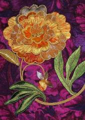 Alison Coles Kits available at Australian Needle Arts