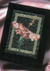 Issue 49 - Jill Oxton's Cross Stitch & Beading