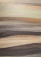 Extra fine Wooltops 19 Micron 'Tempura Collection'  Australian Needle Arts