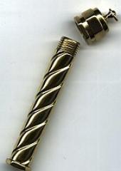 Vintage Needlework Tools available from Australian Needle Arts
