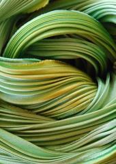 Shibori Silk Ribbon available from Australian Needle Arts