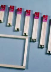 Stretcher Bars available from Australian Needle Arts