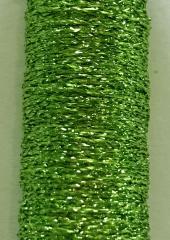 Kreinik Metallic Threads available from Australian Needle Arts