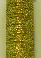 Kreinik Threads available from Australian Needle Arts