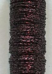 Kreinik Threads available from Australian Needle Arts