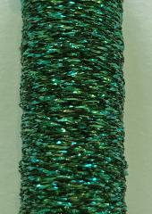Kreinik Metallic Threads available from Australian Needle Arts